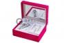 Подарочный комплект аксессуаров  Jesou 3908 оптом