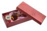 Подарочный комплект аксессуаров  Jesou 16382  оптом