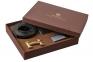 Подарочный комплект аксессуаров  Jesou 50132  оптом