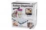 Дозатор для жидкого теста Batter Dispenser  оптом