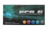 Ручка с видеокамерой BPR 6  оптом