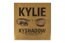 Палетка теней Kylie The Bronze Kyshadow   оптом