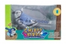 Интерактивная игрушка поющая птичка Chirpy Birds  оптом