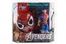The Avengers Спайдермен  оптом