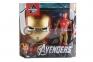 The Avengers Железный человек  оптом