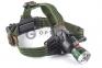 Налобный фонарь Multi purpose P-K20  оптом