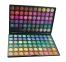 Палетка теней MAC 120 цветов   оптом