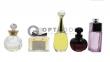 Набор духов Dior 5 ароматов  оптом