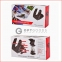 Сушилка для обуви и перчаток Footwear Dryer оптом