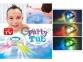 Светящаяся игрушка для купания в ванной Party in the Tub (Оригинал)  оптом