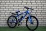 Велосипед  Green Bike спицы оптом