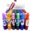Бальзамы для губ Caili Cola Lip Balm (24 шт)